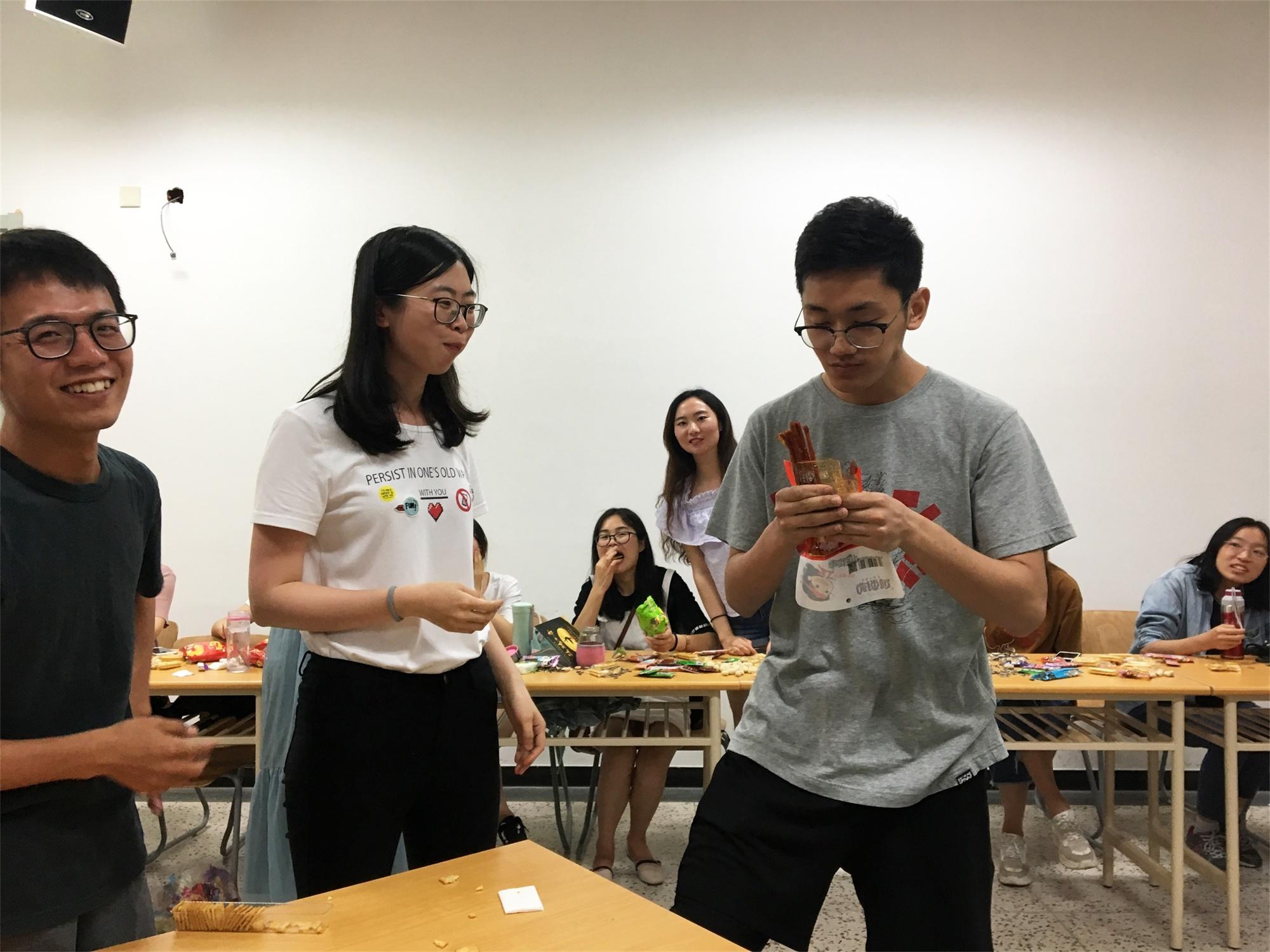 大胃王接力4